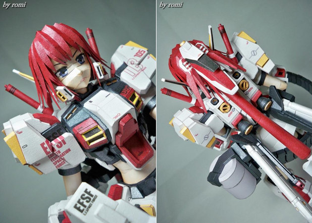 rx-78-5-gundam-ms-girl-5 -kit168.com