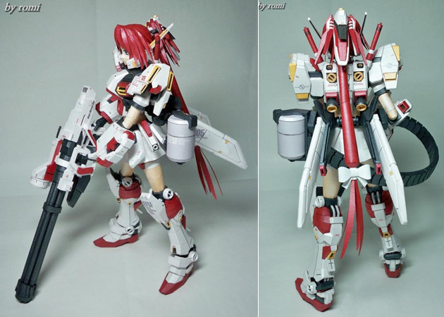 rx-78-5-gundam-ms-girl -kit168.com