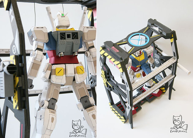 rx-78-gundam-with-maintenance-bracket-10 -kit168.com