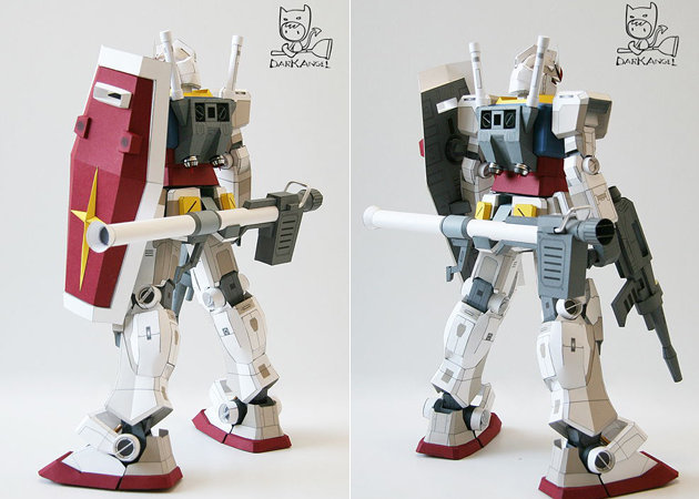 rx-78-gundam-with-maintenance-bracket-2 -kit168.com