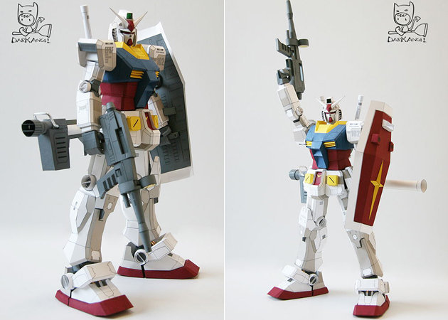 rx-78-gundam-with-maintenance-bracket-4 -kit168.com