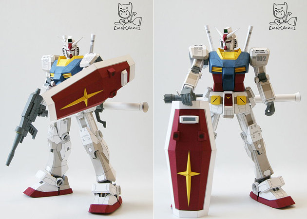 rx-78-gundam-with-maintenance-bracket-5 -kit168.com
