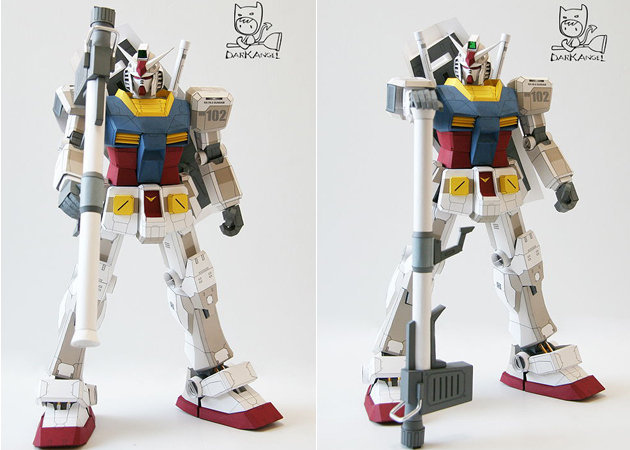 rx-78-gundam-with-maintenance-bracket-6 -kit168.com