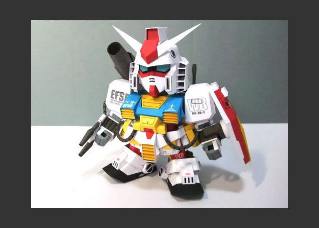 sd-pf-78-1-perfect-gundam-1 -kit168.com