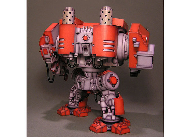 space-marine-dreadnought-warhammer-40k-1 -kit168.com