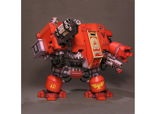 space-marine-dreadnought-warhammer-40k-2 -kit168.com