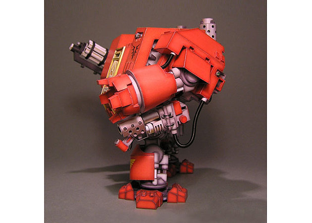 space-marine-dreadnought-warhammer-40k-3 -kit168.com