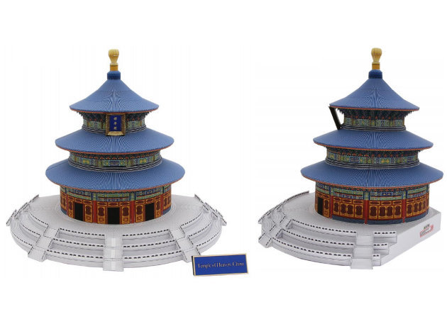 temple-of-heaven-china-1 -kit168.com