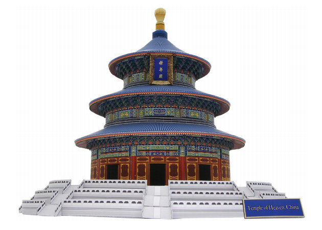 temple-of-heaven-china -kit168.com