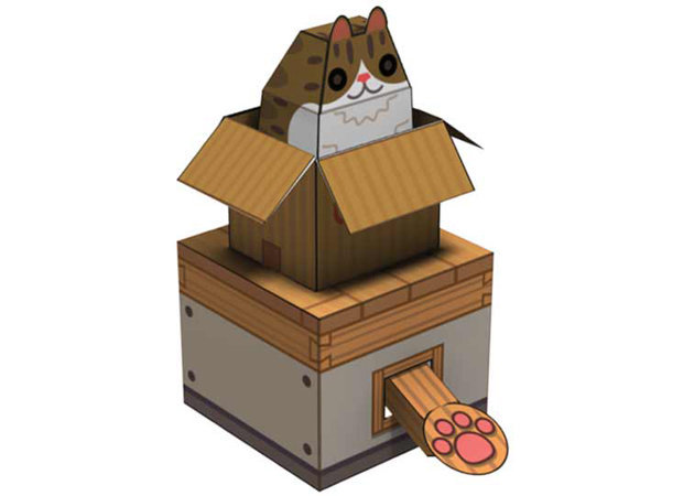 the-internet-box-cat -kit168.com