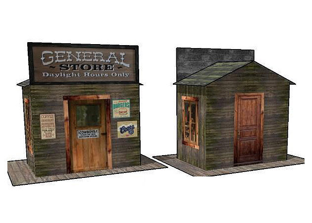 the-western-general-store-1 -kit168.com