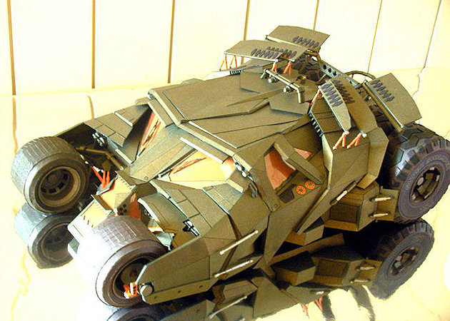 tumbler-batman-begins-4 -kit168.com