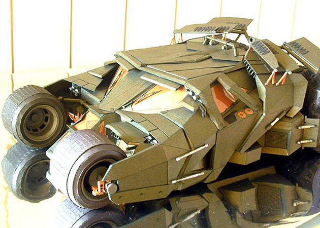 tumbler-batman-begins-6 -kit168.com
