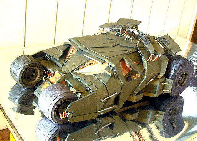 tumbler-batman-begins-8 -kit168.com