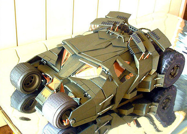 tumbler-batman-begins-9 -kit168.com