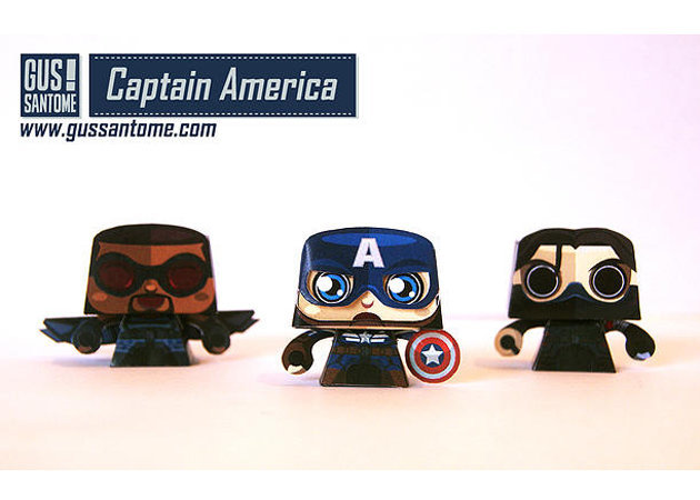 winter-soldier-captain-america -kit168.com