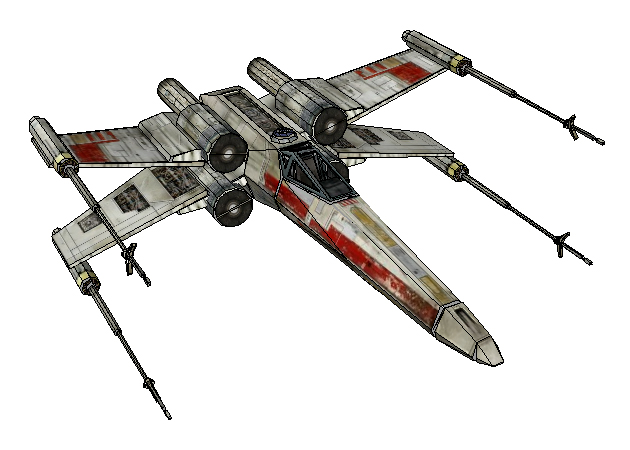 x-wing-t-65-starfighter-star-wars-1