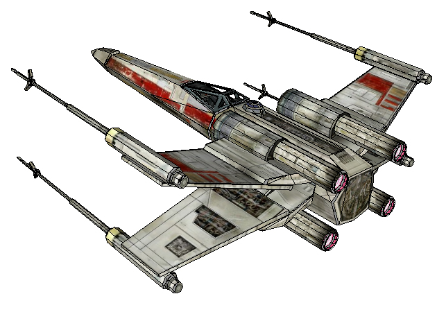 x-wing-t-65-starfighter-star-wars-2