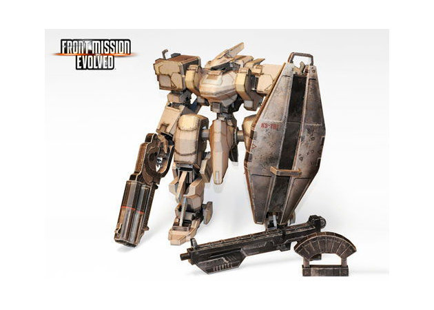 zephyr-front-mission-evolved-1 -kit168.com