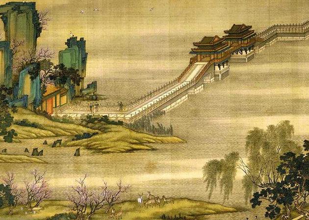 a-chinese-bridge-2 -kit168.com