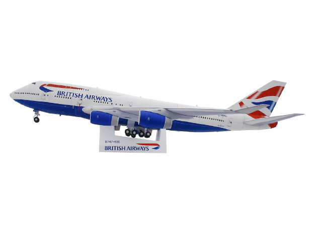 british-airways-boeing747-400-2 -kit168.com