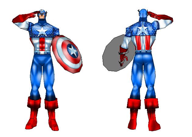 captain-america-avengers-1