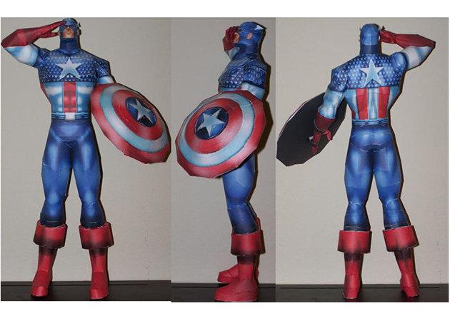 captain-america-avengers-2 -kit168.com