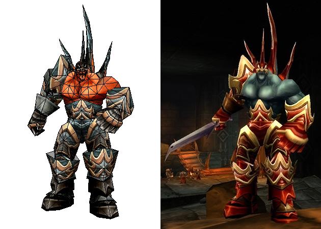 felguard-world-of-warcraft