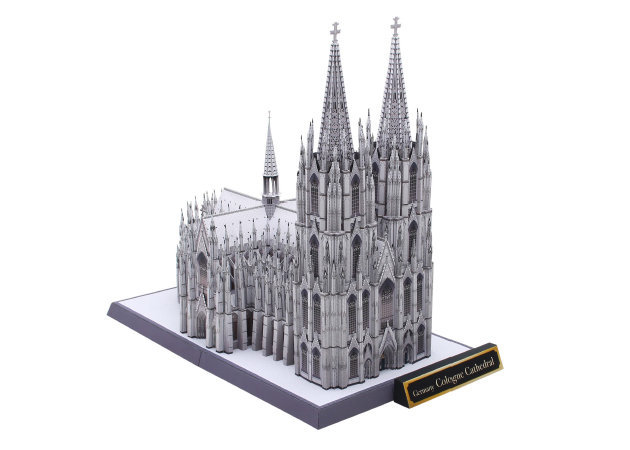 germany-cologne-cathedral -kit168.com