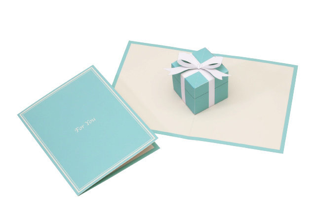 gift-box-pop-up-card -kit168.com