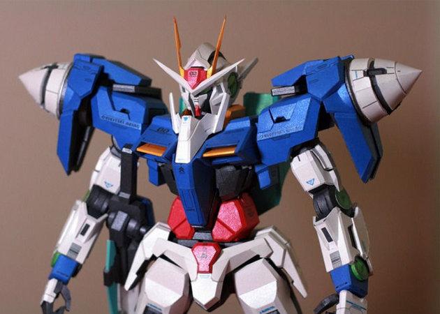 gn-0000-00-raiser-gundam-1 -kit168.com