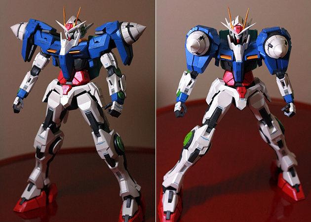 gn-0000-00-raiser-gundam-2 -kit168.com