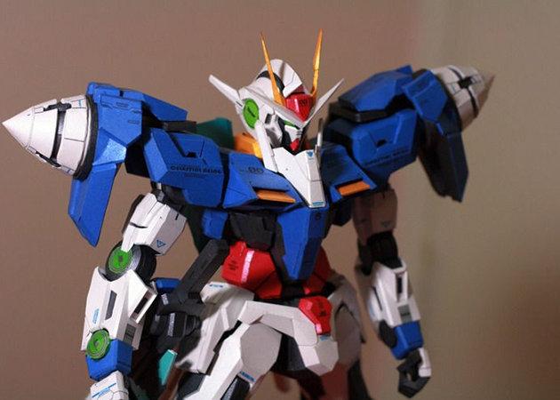 gn-0000-00-raiser-gundam-4 -kit168.com