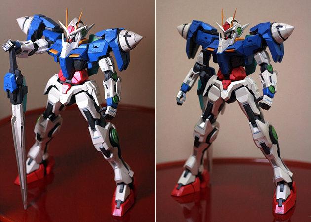 gn-0000-00-raiser-gundam -kit168.com
