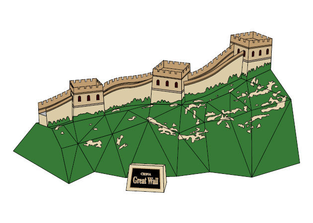 great-wall-of-china-china-1 -kit168.com