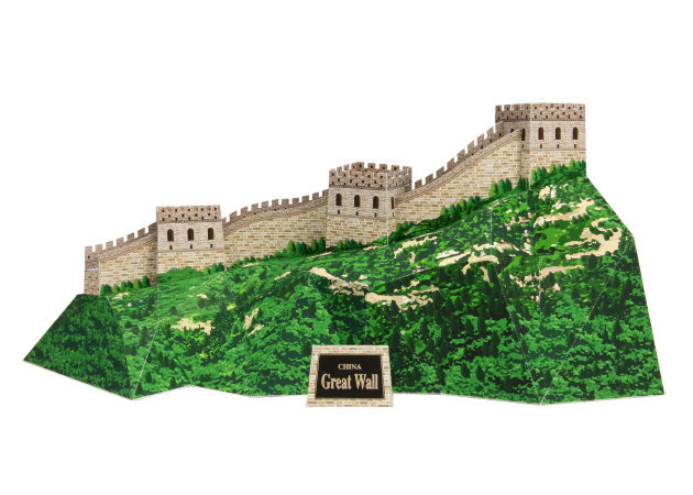 great-wall-of-china-china -kit168.com