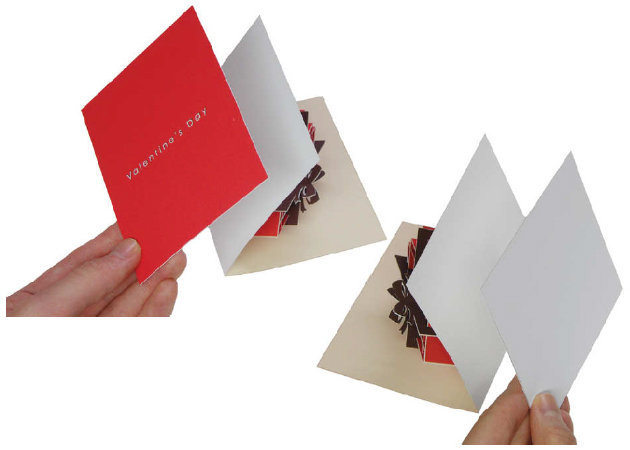 heart-box-pop-up-card-1 -kit168.com
