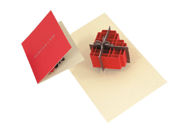 heart-box-pop-up-card -kit168.com