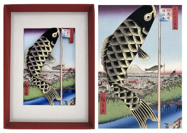 hiroshige-utagawa05 -kit168.com