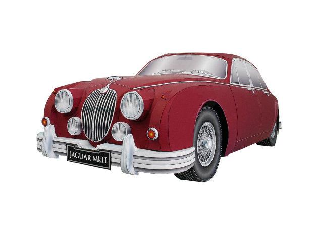 jaguar-mk2-saloon-1 -kit168.com