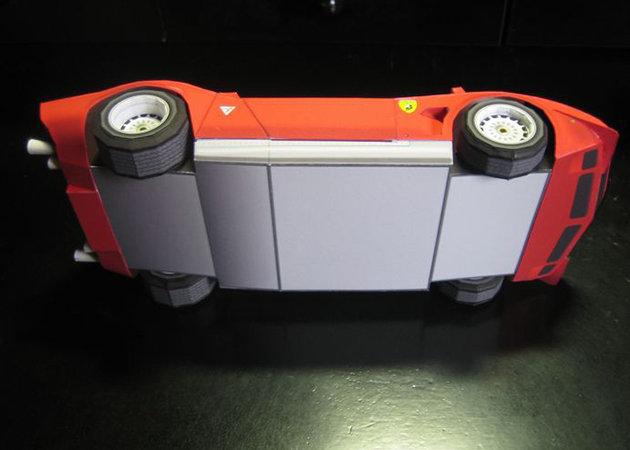 lamborghini-miura-p400-jota-6 -kit168.com