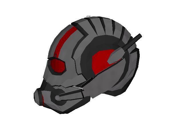 life-size-ant-man-helmet-1