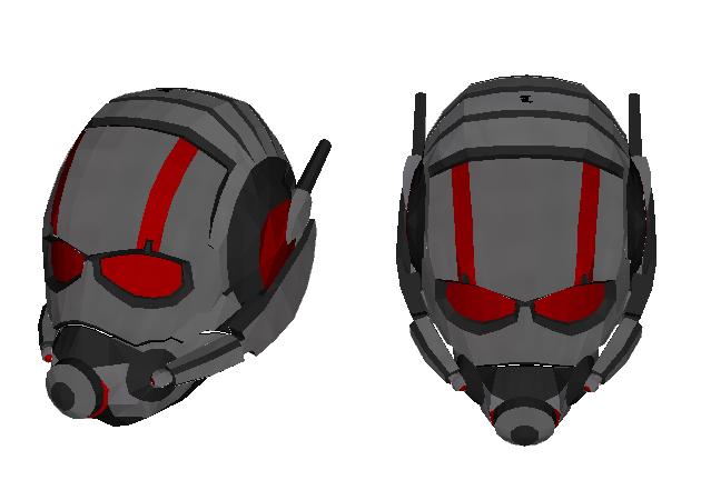 life-size-ant-man-helmet