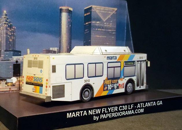 marta-new-flyer-c30-lf -kit168.com