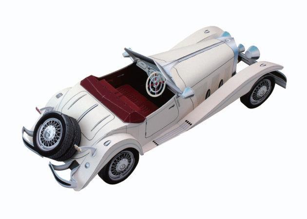 mercedes-benz-500k-1 -kit168.com
