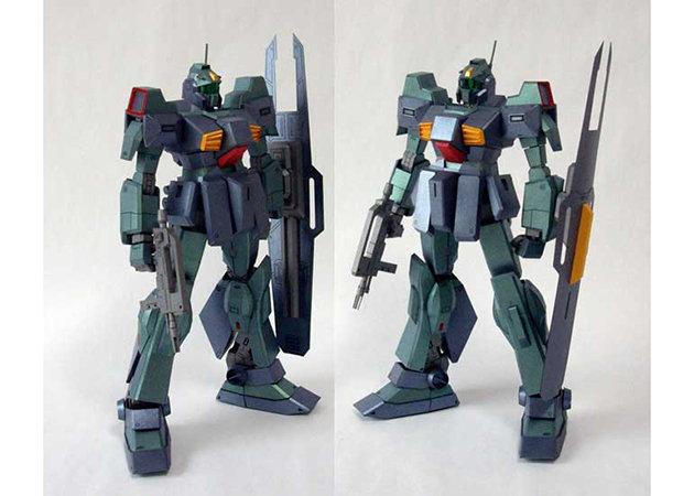 msa-003-nemo-gundam -kit168.com