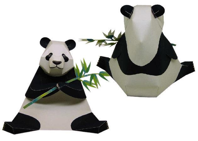 panda-2 -kit168.com
