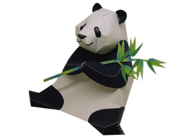 panda -kit168.com