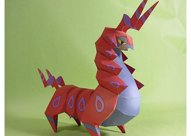pokemon-scolipede-megapede-4 -kit168.com