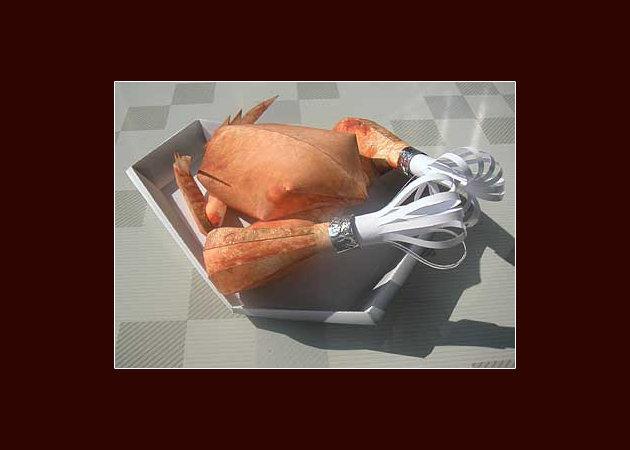 roast-turkey-1 -kit168.com